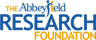 Abbeyfield Research Foundation