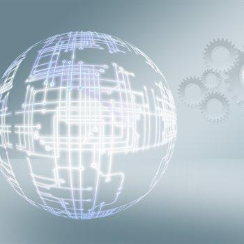 Knowledge exchange on healthcare big data analytics