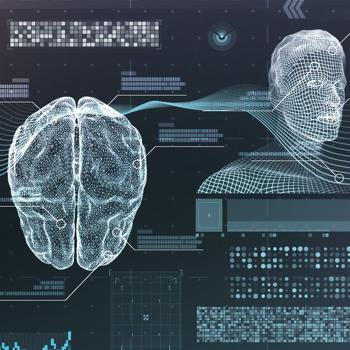 Neuromorphic computing -  simulating the human brain memory mechanism