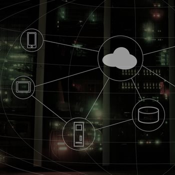 Adoption of cloud computing by SMEs and public sector