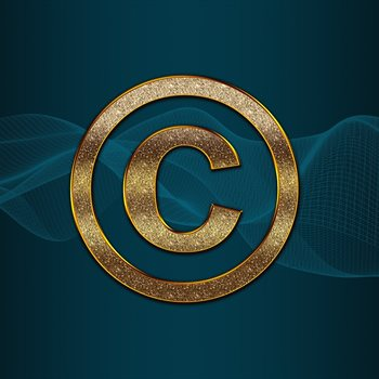 Informing the global Intellectual Property policy