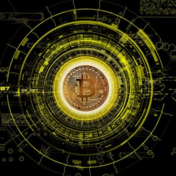 Bitcoin exchanges and cultural analysis
