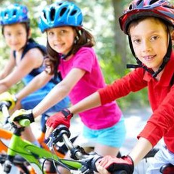 Factors influencing pain and physical activity in children