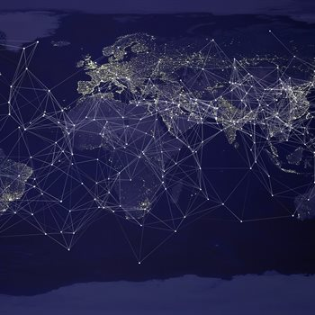 Supply Chain Network Optimization