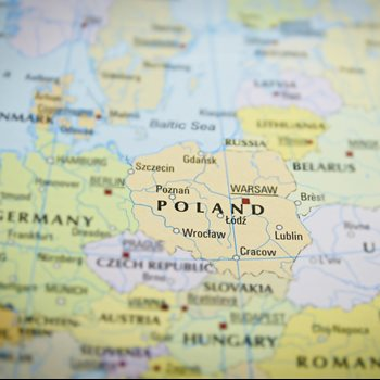A contextual theory of cross-border integration in Poland
