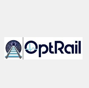 OptRail