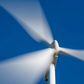 Digital twin of wind turbines for real time continuous monitoring and inspection