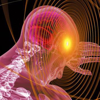 Investigating cerebral microvasculature dysfunction in stroke