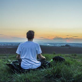 Protect mental health COVID-19 study