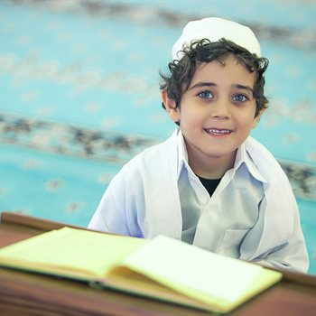"Islamic private schools in UK: What is ""Islamic"" and why does it matter"