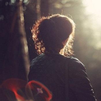 Using mindfulness to reduce schizophrenia vulnerability
