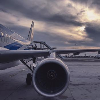 High-performance actuation systems for aviation industry