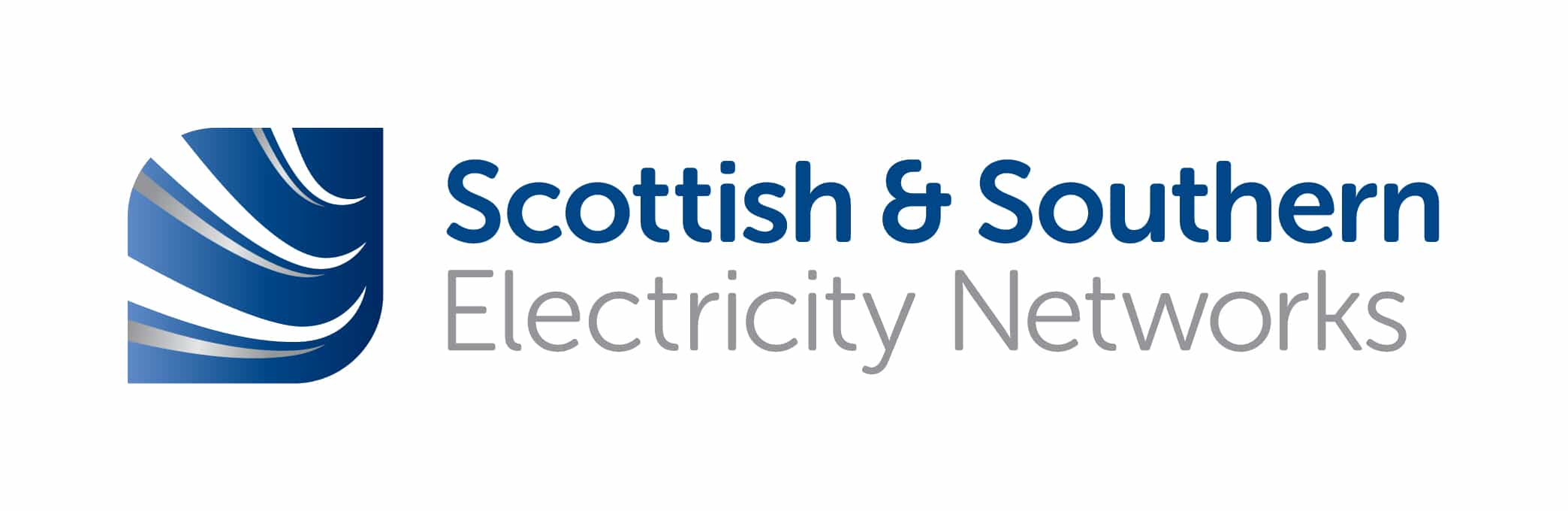 Scottish and Southern Energy Networks