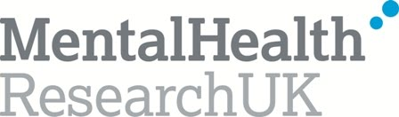 Mental Health Research UK