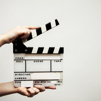 A cultural history of EMI films