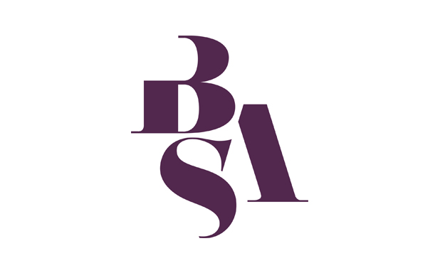 image of British Sociological Association Annual Conference 2017