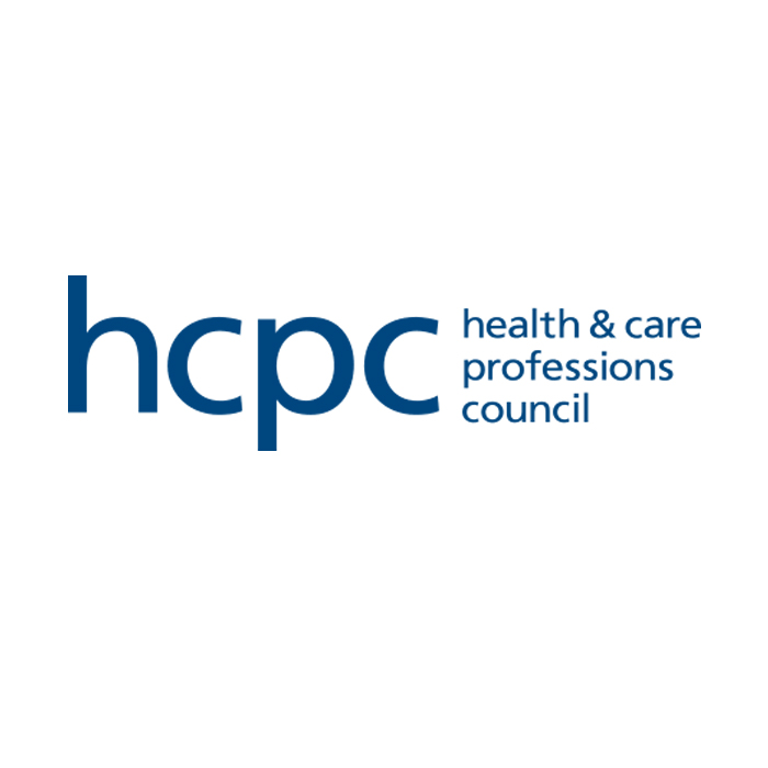 occupational therapists and local authorities health and social care essay Uk social work regulation  1 if i am registered with one of the other uk social care regulators can i also apply for registration with the health and care.