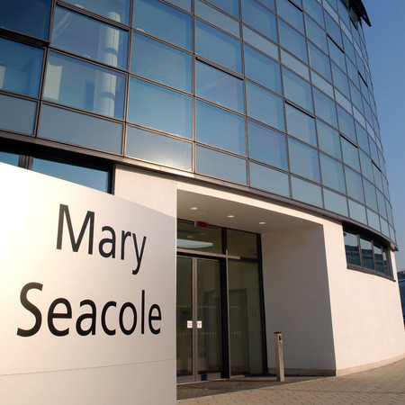 Mary_Seacole_1_copy_152