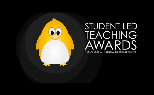 image of Social Work excellence recognised in Brunel student-led teaching awards