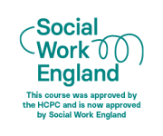 Social Work Logo for Web H150px 2020