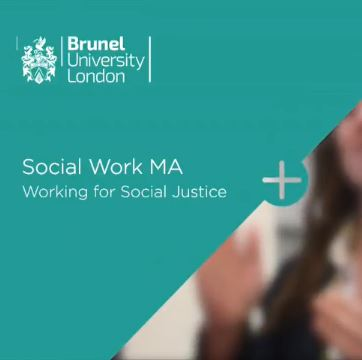 Social work for justice thumbnail v3 300