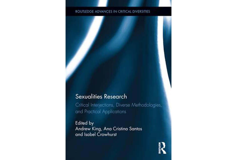Sexualities Research (1)