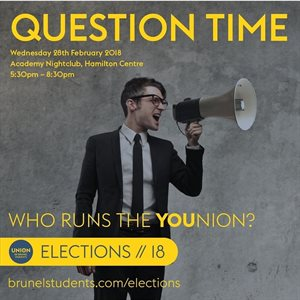 student-union-elections-Cropped-300x300