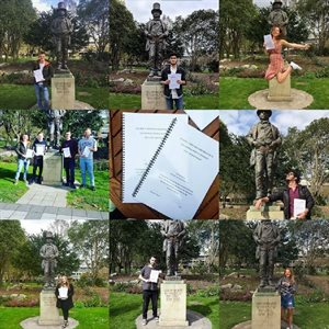 students-pics-with-isambard-statue-Cropped-300x300