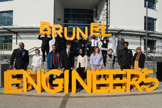 Brunel Engineers_3130