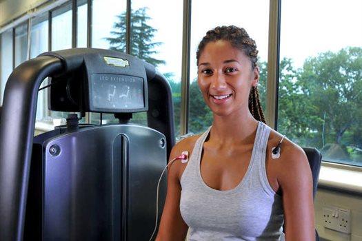 Emma_Nwofor_sports-student-in-gym