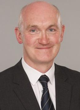 Tony  Coyne