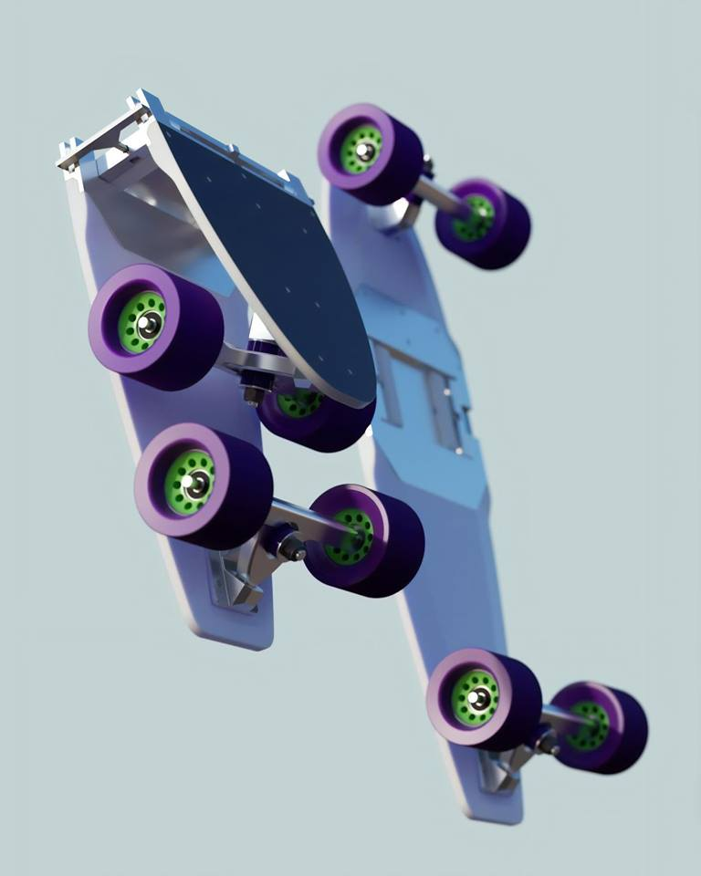 iconicle_skateboard-1