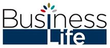 Business-Life-logo-course-pages