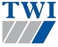 TWI Logo 116x95