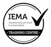 IEMA - Resized H95px Web 2019