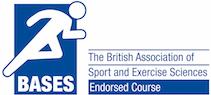 BASES endorsed logo H95px 2020