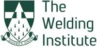 The Welding Institute logo_compressed__200x97