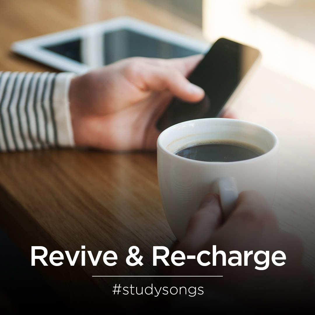 revive-and-re-charge-playlist