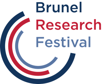 image of Brunel Research Festival